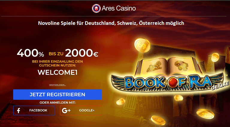 Play 40 Super Hot Slot Game Online | OVO Casino