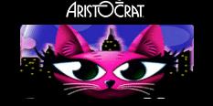 aristocrat spiele