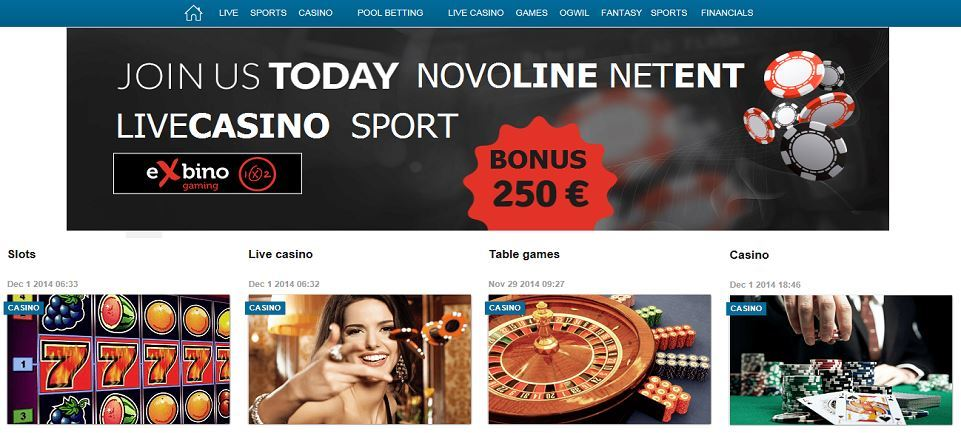 casino game online casino online spiele