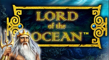 online casino neu lord of