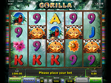 Magical vegas free spins
