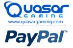 Paypal Auszahlungen