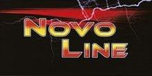 novoline-online