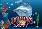Dophlins Pearl