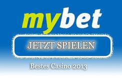 mybet 2013