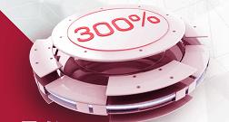 300-Prozent-Bonus-Betfair-Casino