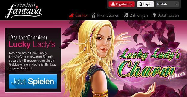 alle online casinos sperren