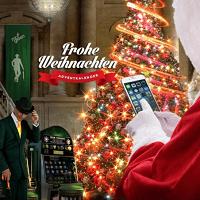 Gratis Freispiele Weihnachten, Mr Green