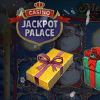 Gratis Spielen Jackpot Palace