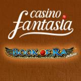 Novoline Spielen im Casino Fantasia