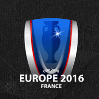Quasar Gaming Bonus EURO 2016