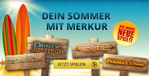merkur online casino kostenlos book of ra free download