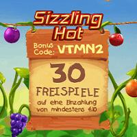 Novoline Spiele Gratis Bonus