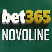 Bet365 Casino Novoline