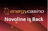 energy-novoline
