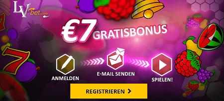 lvbet-7-euro-gratis