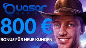 Quasar-Gaming-Novoline-Casino