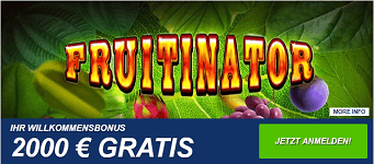 2000 euro novoline bonus im ares casino