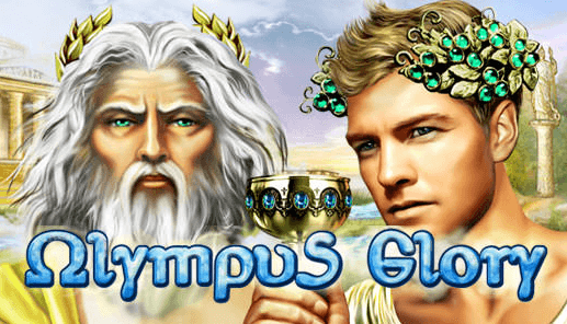 Olympus Glory Automat