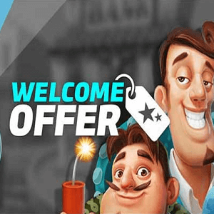 Mybet Casino Cash Spins
