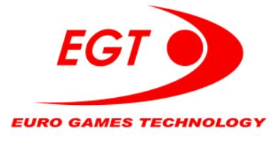 EGT Slots gratis spielen