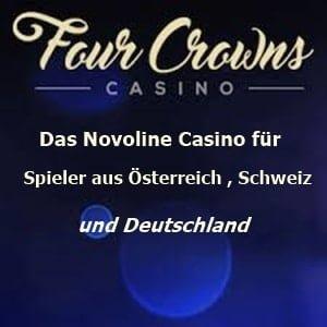 online casinos mit telefon bezahlen