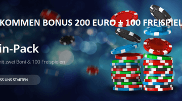 Twin-Casino-Bonusangebot