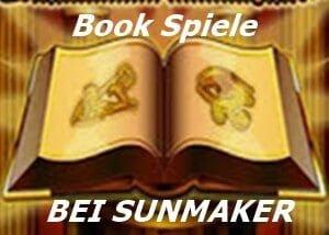 lotto jackpot niemcy