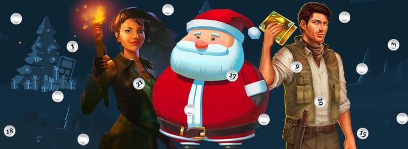 twin casino weihnachtskalender