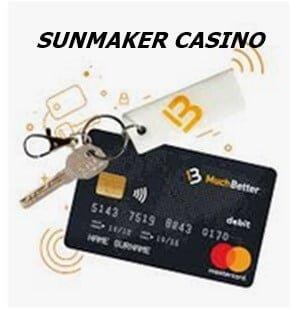 Sunmaker Alternative
