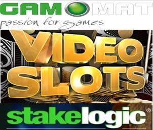 Spiele Crystal Ball GDN - Video Slots Online