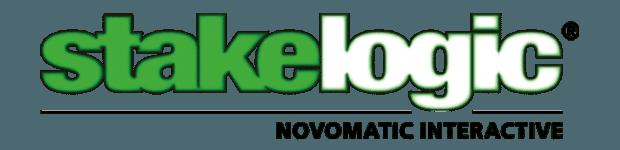 stakelogic-Interactive