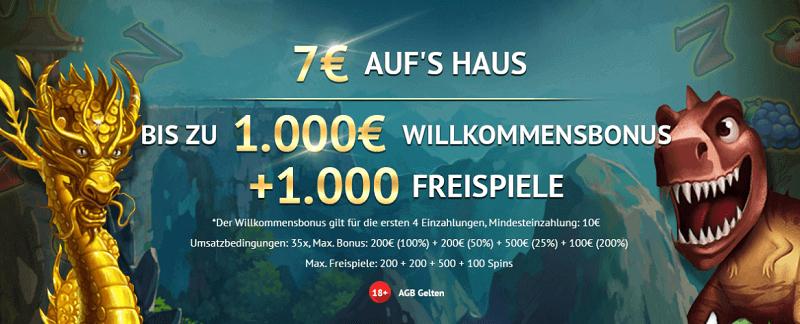 Lvbet Casino Bonus Freispiele und gratis Geld