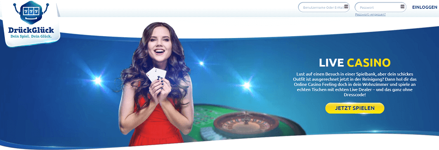drückglück-live-casino