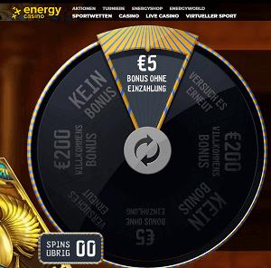 5-Euro-gratis-Glückrad-Energy-Casino