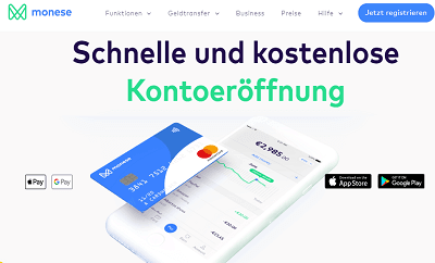 Monese-Online-Konto-für-Online-Casinos