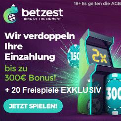 5 euro gratis bonus ohne einzahlung + 20 freispiele