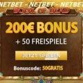 NetBet - Mehr als nur ein Sportwettenanbieter der Extraklasse