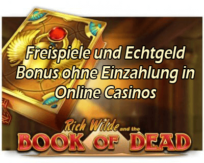 luxury casino online spielen