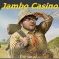 Jambo - ein neues online Casino auf dem Vormarsch