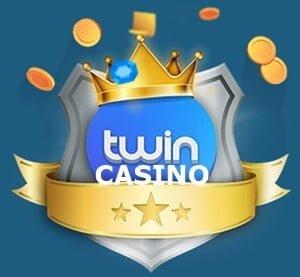Tilt poker download
