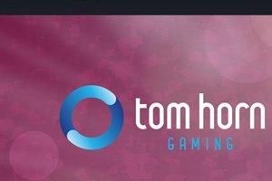Der Provider Tom Horn jetzt auch im Fairplay Casino