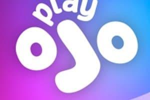 PlayOJO Casino mit Freispielen ohne Umsatz