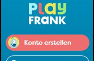 Daily Challenges im PlayFrank Online Casino