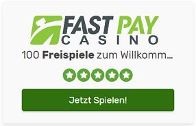 fastpay-casino-freispiele