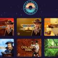 Ocean Breeze - Novoline Casino mit Echtgeld spielen